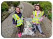 Litter Pickers