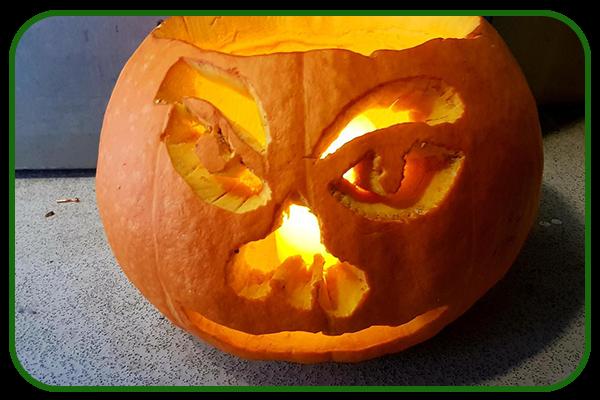 pumpkin-002-copy