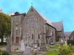 Rathoe church