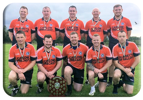 Rounders-Junior-Men-All-Ireland-champions-2019-002-copy