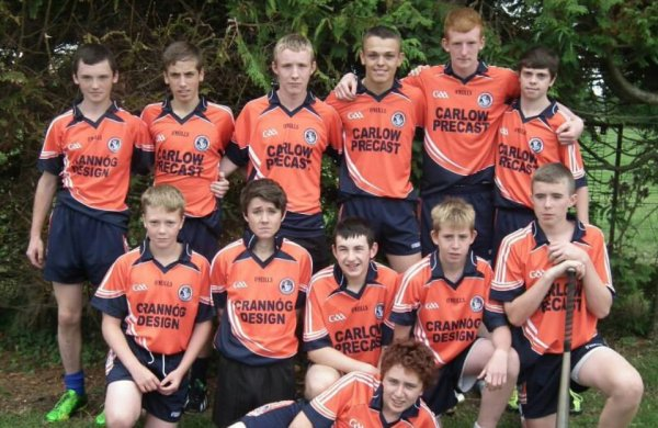 rounders-under-15-boys