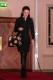Ciara Geoghegan