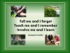 tell-me