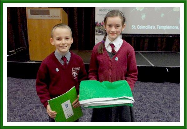 greenschools presentation 007.jpg