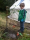 noah-having-planted-his-first-tree