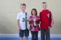 School Prize Winners
