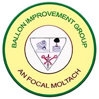 logo at 200